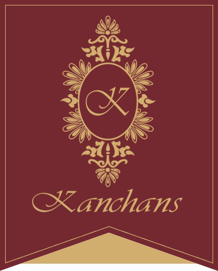 Kanchans